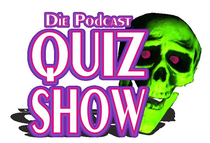 Die Podcast-Quizshow